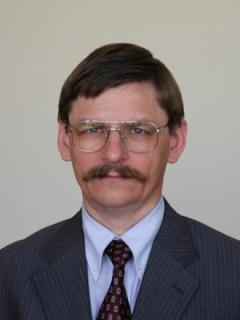 Prof. Grzegorz Wrochna dyrektor Narodowego Centrum Bada} Jdrowzch
