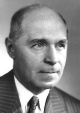 Hermann Muller - twórca szkodliwej hipotezy LNT