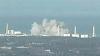 Wybuch wodoru w reaktorze 1. elektrowni Fukushima-Daiichi 12.03.2011