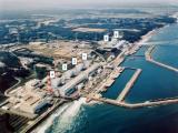 Sześć reaktorów elektrowni Fukushima-Daiichi