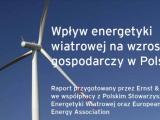 Niezależna ocena energetyki wiatrowej w Polsce
