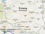 Czesi i Słowacy rozbudowują EJ Temelin i Buhunice